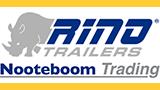 Nooteboom Trading BV company