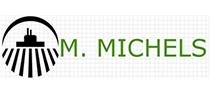 M. Michels