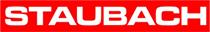 P. H. U. Comprex Jacek Suchecki