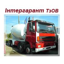 Intergarant TzOV