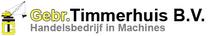 Gebr-Timmerhuis B.V.