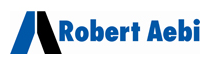 Robert Aebi GmbH