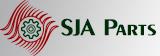 SJA Parts