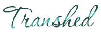 Transhed
