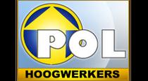 Pol Hoogwerkers Sales BV