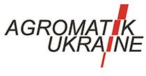 TOV «AGROMATIK UKRAYiNA»