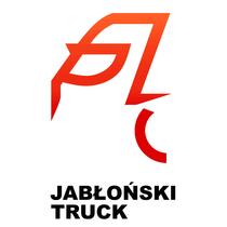 Jabłoński Truck sp.j.