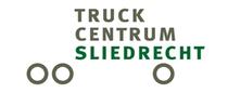 Truckcentrum Sliedrecht