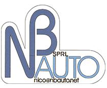 NB AUTO
