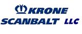 TOV Krone Skanbalt
