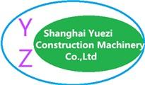 Shanghai Yue Zi Engineering Machinery Co., Ltd