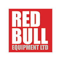 Red Bull Equipment Ltd