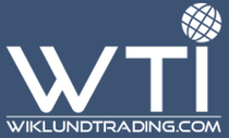 Wiklund Trading International AB