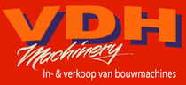 VDH Machinery
