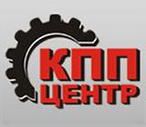 "TOV ""KPP CENTR"""