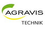 TCA - AGRAVIS Technik-Center-Alpen