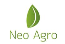 "TOV ""Neo Agro"""