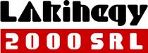 SC LAKIHEGY 2000 SRL