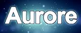 Aurore s.r.o.