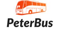 PETERBUS Handel Autobusami