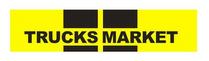 "UAB ""Trucks Market"""