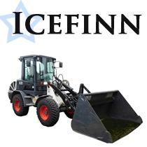 Icefinn Oy