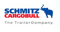 Schmitz Cargobull Eesti OÜ