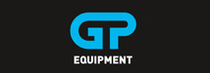 GP-Equipment