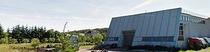 Surface de vente UAB ,,NIKA SERVICE''