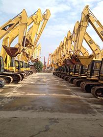 Surface de vente Long Qi heavy industry machinery Co,.Ltd