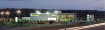 Surface de vente Dojus agro, UAB
