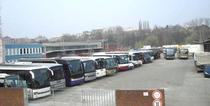 Surface de vente Sarwary Omnibushandel KG