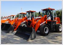 Surface de vente Qingdao Promising International Co., Ltd.