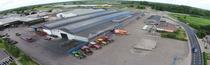 Surface de vente Agri Parts Meindertsma