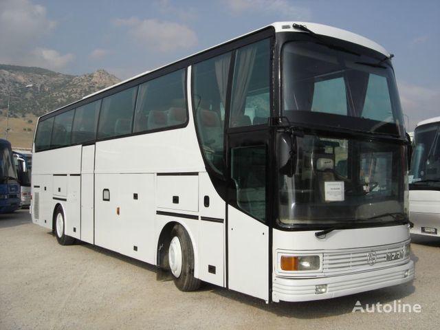 MAN 18.420 SETRA 215 315 HDH autocar de tourisme