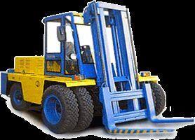 41030-10 LEV chariot élévateur