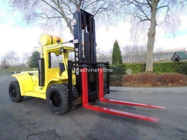 HYSTER H330 B chariot élévateur