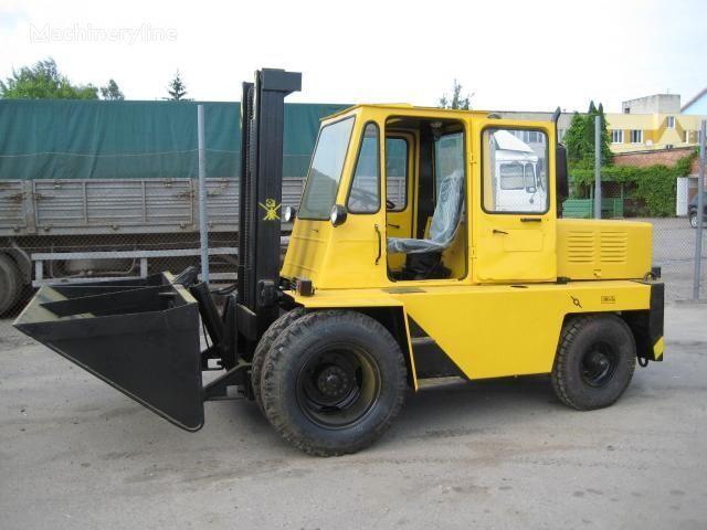 LVOVSKII 40810 chariot élévateur