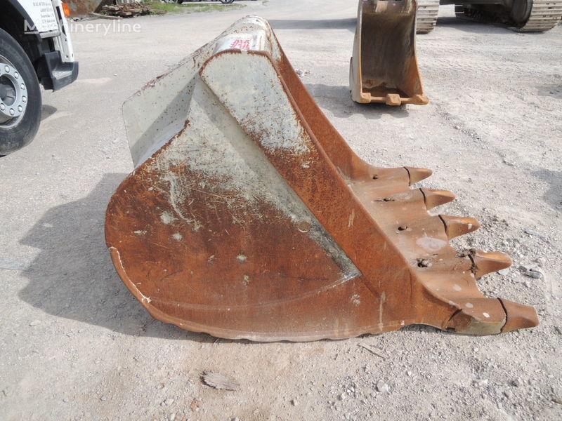 Digging bucket for excavators 0.8m3 godet d'excavatrice