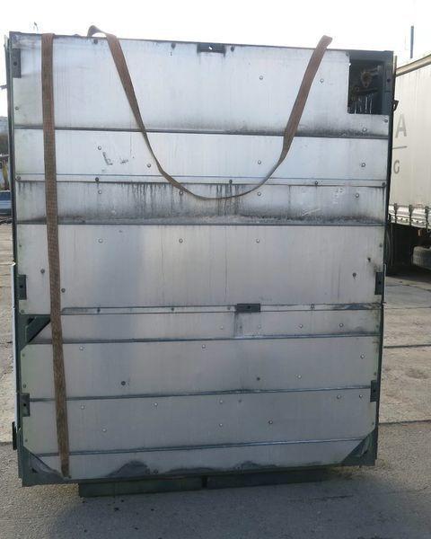 vente des carrier groupes frigorifiques de l 39 ukraine. Black Bedroom Furniture Sets. Home Design Ideas