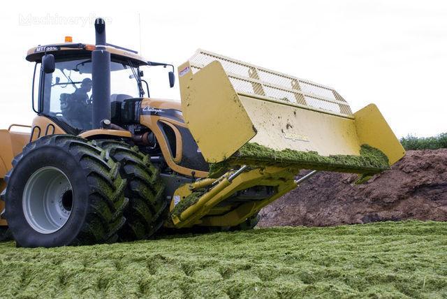 Vidval dlya silosu Degelman Dozer Blade lame de bulldozer neuf