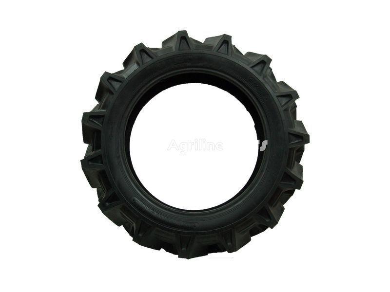 Bridgestone 8.30-22.00 pneu de tracteur neuf