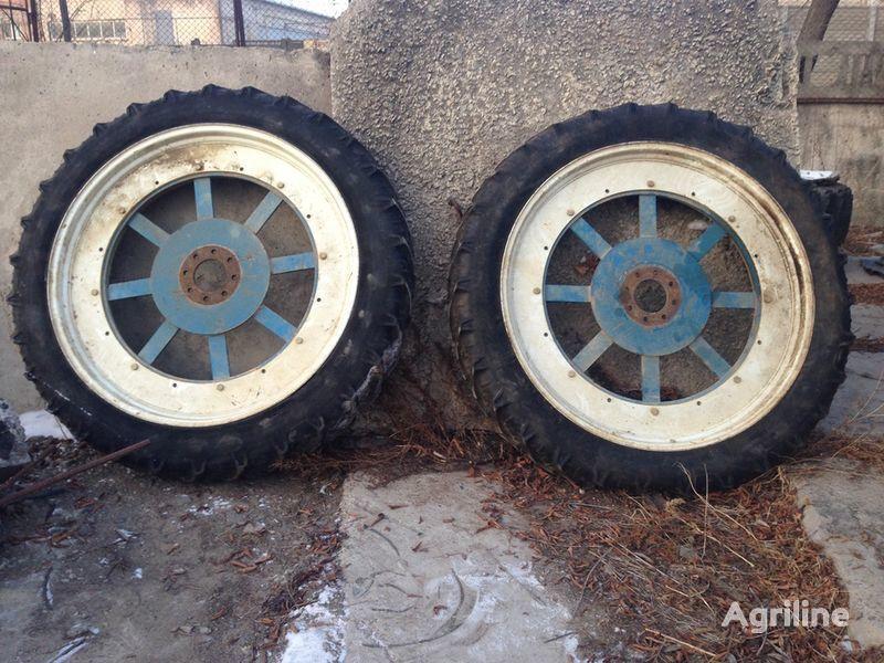 Kleber 270/65 R 48.00 pneu de tracteur