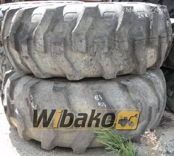 18.4/24 (10/28/24) pneu pour chargeur frontal