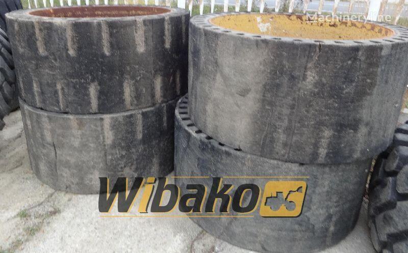 2736660 (20/26/32) pneu pour chargeur frontal