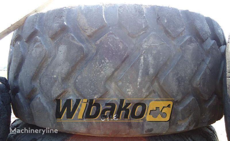 29.5/29 (OPONA) pneu pour chargeur frontal