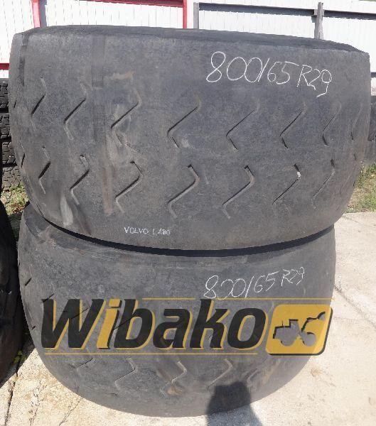 800/65/29 (24/45/28) pneu pour chargeur frontal