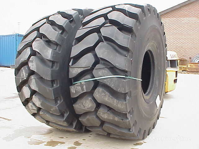 XLD D2A L5 29.50- 25.00 pneu pour chargeur frontal neuf
