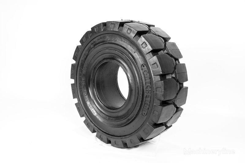21h8-9  Emrald pneu pour chariot élévateur