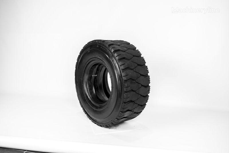 Armour 23*9-10 pneu pour chariot élévateur